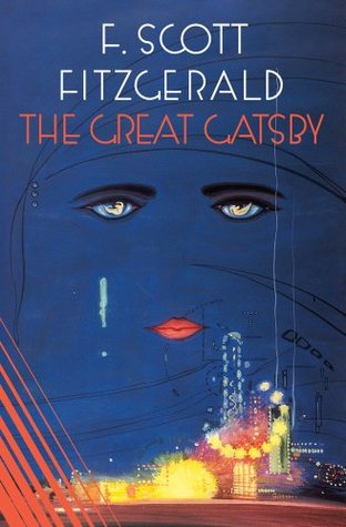 the great gatsby